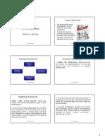 rodrigorenno-admgeral-teoriaequestoes-023.pdf