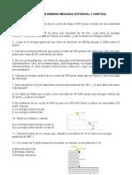 Ejercicio de Energía cinética y energía potencial.docx