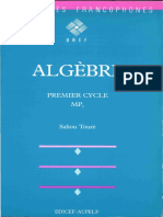 algebre_2850696978_content.pdf