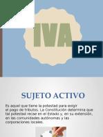 IVA PRESENTACION.pptx