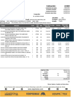 MAKROVAL 23469 .pdf