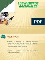 2.conjuntos_de_los_n_meros_racionales