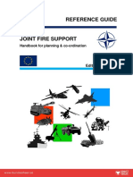 REFERENCE_GUIDE_JOINT_FIRE_SUPPORT_Handb.pdf