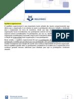 2.1.3.-Resumo-Equilíbrio-organizacional.pdf