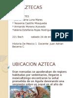 presentacion historia.pptx