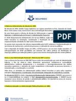 OK-4.2.-Resumo-Evolução-da-administração-pública-no-brasil.pdf