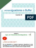 BUFFERS.pptx