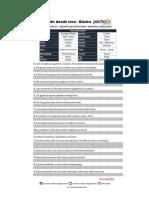 LECCIÓN 32 - DESAFÍO DE ESCRITURA - WRITING CHALLENGE.pdf