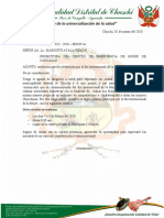 OFICIOS PARA DIA DE LA MUJER