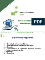 841221-Aula_04-_Expressões_Regulares