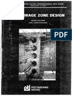 PTI_Anchorage_Zone_Design single.pdf