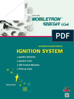 IGNITION SYSTEM 2013_2014 re1.pdf