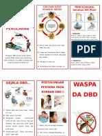 Leaflet-Dbd-B2