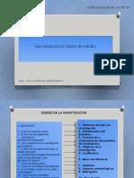 LA RECOLECCION DE LOS DATOS.pptx