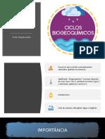 Ciclos biogeoquímicos.pptx