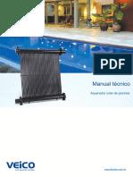 1.151-MANUAL-AQUECIMENTO-SOLAR-VEICO-R04.pdf