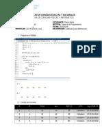 Codificacion por Algoritmo de Interseccion..pdf