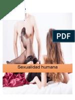 TRABAJO FINAL DE SEXUALIDAD HUMANA