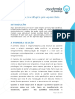 357994841-Laudo-Psicologia-Bariatrica.docx