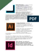 Softwares usados no design grafico (1)