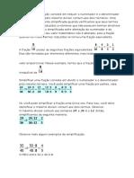 aula procentagens regra de 3.docx