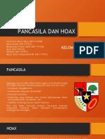 PANCASILA DAN HOAX.pptx