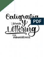 Caligrafía y brush lettering.pdf