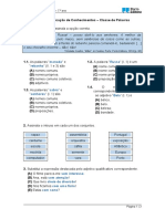 pt7_ficha_portugues_7_ano_classes_palavras