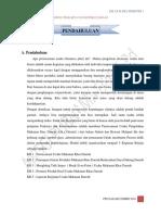 KELAS_XI_SMA_SEMESTER_1.pdf