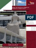 SALTO_DIGITAL_NAS_POLÍTICAS_PÚBLICAS