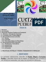 INFORMACIÓN Pueblo Magico Cuetzalan, Puebla ok.pdf