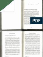 Cap 8 LA POLITIQUE DE LA MULTIPLICITÉ.pdf