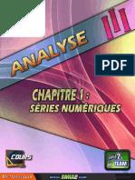 cours-Cours danalyse _series numeriques-43.pdf