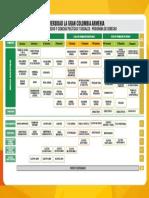 plan_de_estudio_derecho