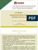 admestrategica-sencicoohq-120317111721-phpapp02.pdf