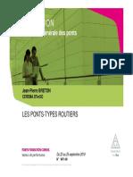 3-_20191121_les_ponts_types_routiers.pdf