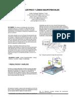Informe Lineas Equipotenciales (1) (1).docx