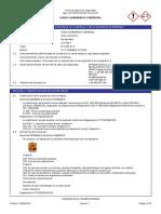 679i.pdf