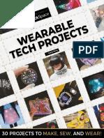 Wearable_Tech_Projects.pdf