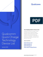 quick-charge-device-list