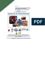 DocGo.Net-Documento Rector Pnf Ing de Mantenimiento