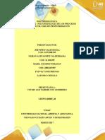 342284290-Unidad-2-de-Psicofisiologia.docx