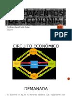 DEMANDA Y OFERTA (1).pptx