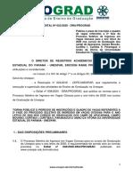 edital-ndeg-022-2020-dra-prograd-publica-o-prazo-de-inscricao-e-quadro-de-vagas-referentes-a-2a-fase-do-processo-seletivo-de-ingresso-em-vagas-ociosas.pdf