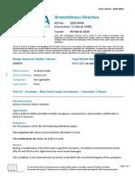 EASA_AD_2020-0050_1