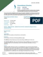 EASA_AD_2020-0054_1