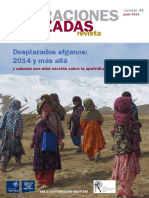revista migraciones forzadas_apatrido.pdf