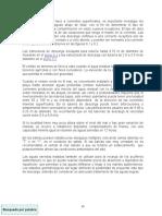 Diseño de descarga.pdf