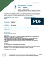 EASA_AD_2020-0052_1