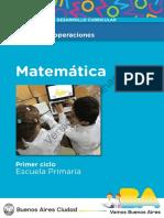 NP-matematica-numeros-y-operaciones_VP-febrero.pdf